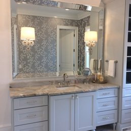 photo of creative reflections knoxville tn united states bathroom vanity mirror