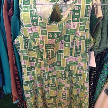 d6215241348 Donna s Dress Shop - 30 Photos   66 Reviews - Used