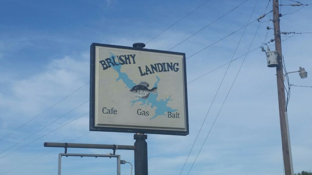 Brushy Landing: 5121 Fm 726, Jefferson, TX