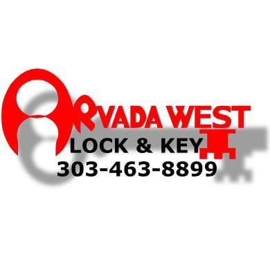 Arvada West Lock & Key: Arvada, CO