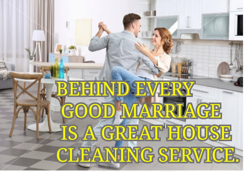 Linnsey's Cleaning Services: 124 Oakwood Dr, Auburn, CA