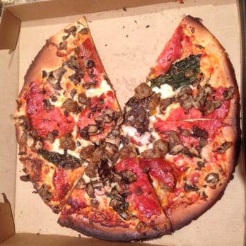 California Pizza Kitchen Corporate Phone Number