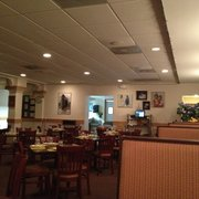 Best Rated Restaurants Silver Spring Md