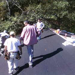 Photo Of Catastrophe Roofing   Atlanta, GA, United States