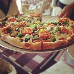 Lorna's Italian Kitchen - 183 Photos & 457 Reviews ...