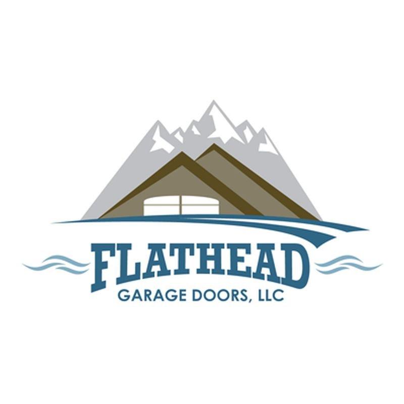 Flathead Garage Doors: 35144 Rocky Point Rd, Polson, MT