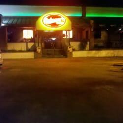 Maloneys tucson casino royal 8 psychological causes gambling addiction