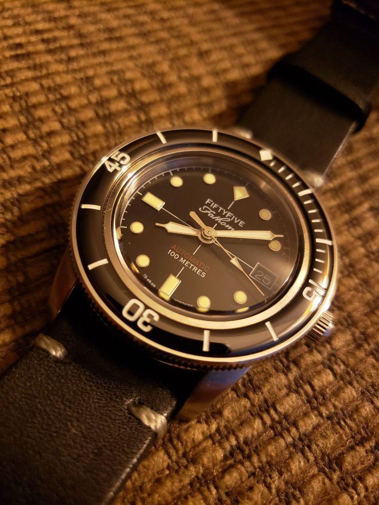 Shant's Clock and Watch Repair
