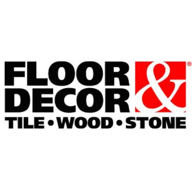 Floor Decor 77 Photos 127 Reviews Home 202 Imperial Hwy Fullerton Ca Phone Number Last Updated December 17 2018 Yelp