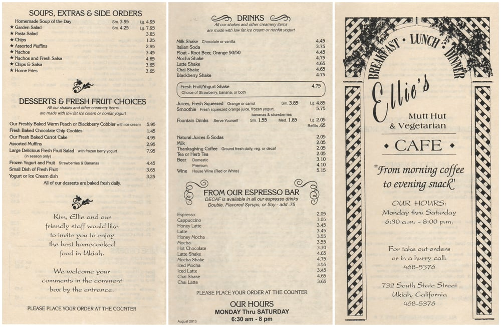 Ukiah (CA) United States  City pictures : ... , Ukiah, CA, United States Restaurant Reviews Phone Number Yelp