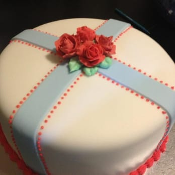 Michael s Wilton Cake Decorating Classes - Cooking Schools ...