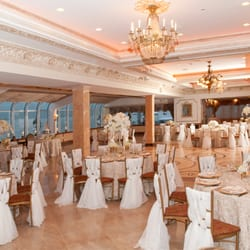 Photo Of Venetian Yacht Club Babylon Ny United States The Ballroom Set