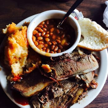 Smoke BBQ plans new location in Fort Lauderdale - South Florida ...
