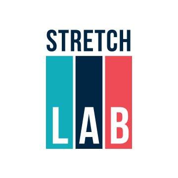 StretchLab - Largo: 10423 Ulmerton Rd, Largo, FL