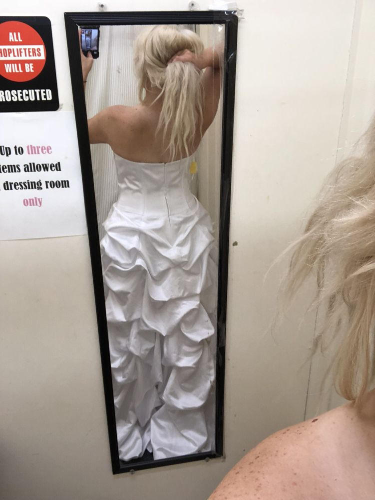 Repeat Boutique 14 Reviews Thrift Stores 3586 Summer Ave