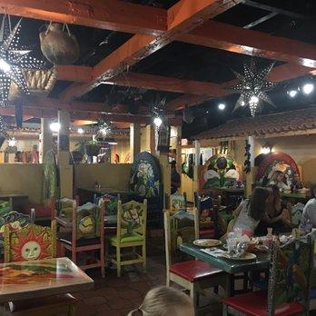 Mexican restaurant fort wayne - Cooperstown baseball museum