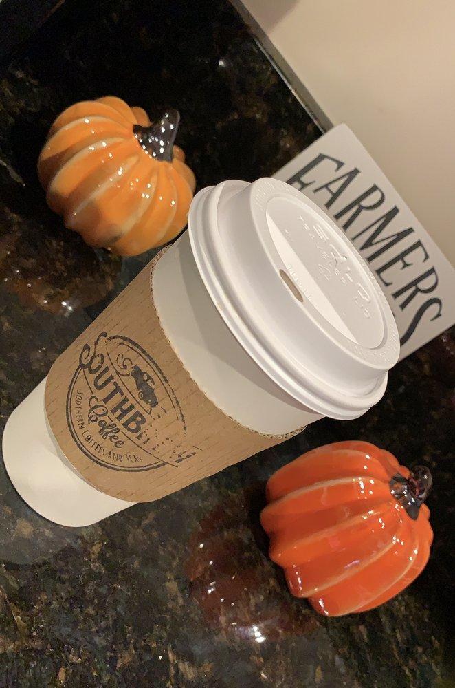 Southbrew Coffee