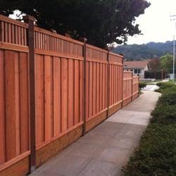 Duran Fence Company 20 Photos Amp 31 Reviews Fences
