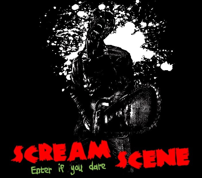 Scream Scene: 4701 Oakton St, Skokie, IL