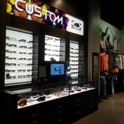 Stoneridge Photosamp; Store Oakley Reviews Eyewear 10 Closed QtshdxrCB