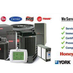 DIY Appliance & HVAC Parts - 20 Photos - Appliances & Repair