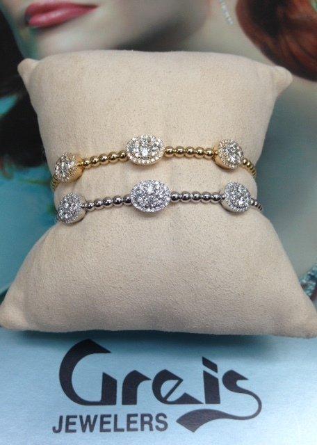 Greis Jewelers: 32940 Middlebelt Rd, Farmington Hills, MI