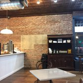 Sweet Kitchen - 147 Photos & 78 Reviews - Bakeries - 533 Bloomfield ...