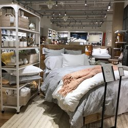 West Elm 26 Photos 16 Reviews Furniture Stores 2b Oakbrook