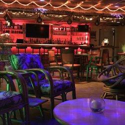 Paa Restaurant Jacksonville