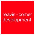 Reavis - Comer Development
