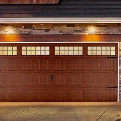 Garage Door Master 24 Photos Garage Door Services Raleigh Nc