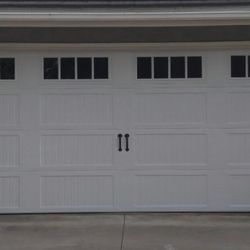 anaheim garage doorGarage Door Hero  44 Photos  105 Reviews  Garage Door Services