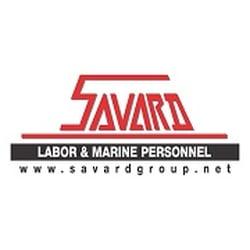 Savard labor and marine personnel agence pour l emploi for Agence de recrutement pour personnel de maison