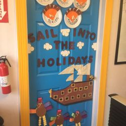 preschool norfolk va happy daycare early learning center nursery amp preschools 991