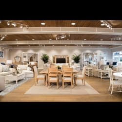 Awesome Furniture Store Leesburg Fl