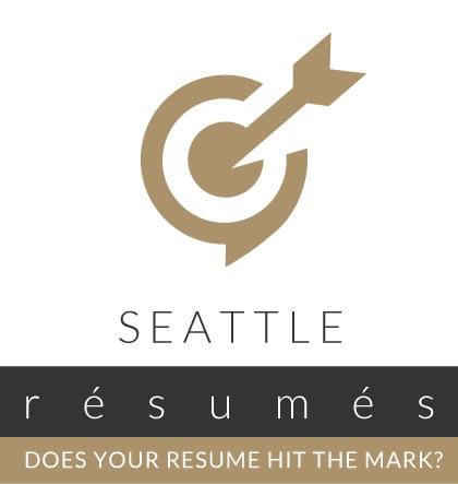 Seattle Resumes: 6319 Roosevelt Way NE, Seattle, WA