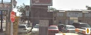 A & P Auto Repair: 4725 W North Ave, Chicago, IL