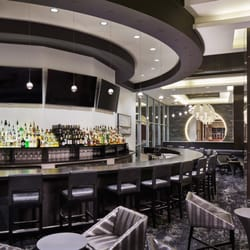 hookup bar spokane