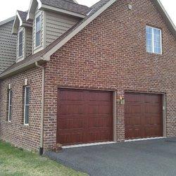 Captivating Photo Of AIM Garage Doors   Enola, PA, United States
