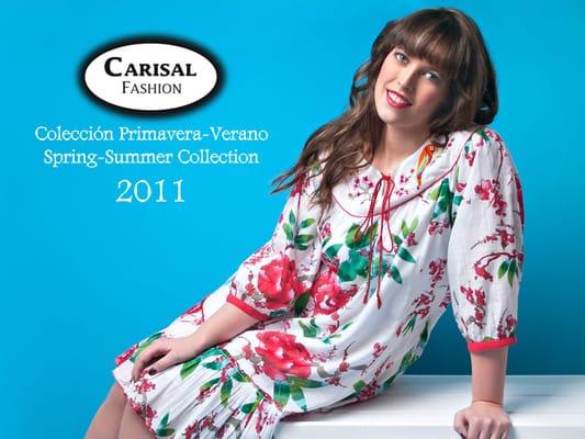 daf8946a630 Carisal Fashion - Women's Clothing - ronda segovia 55, La Latina ...