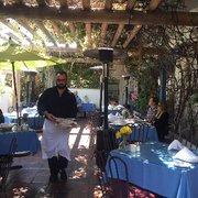 Taverna Tony 263 Photos 484 Reviews Greek 23410 Civic Ctr Way M