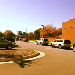 Sedge Garden Elementary 475 Sedge Garden Rd