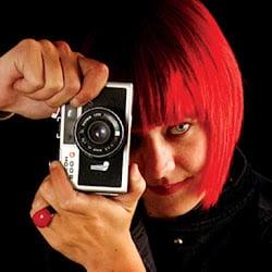 Anthony Photo Studio