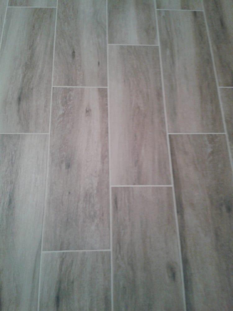 Love My New Floors Yelp