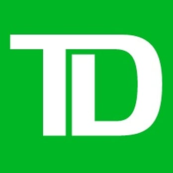how to call td canada trust from overseas