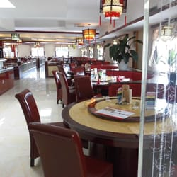 Mongolei Restaurant Chinese Danziger Str 3 Neuwied Rheinland