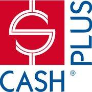 Cash advance waynesboro picture 5