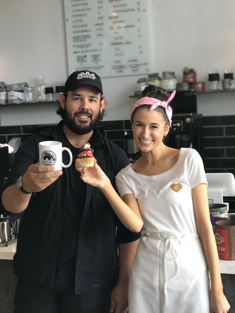 Sabal Coffee