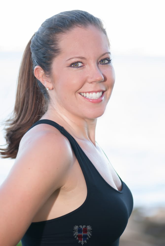 Edgewater (FL) United States  city images : Fit Body Miami Boot Camps Edgewater Miami, FL, United States ...