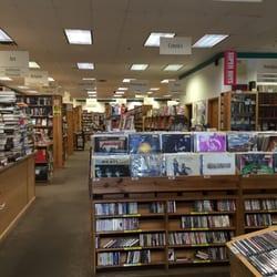 Half Price Books 12 Photos 17 Reviews Books Mags Music